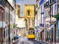 Trucs et astuces pour un séjour a Lisbonne