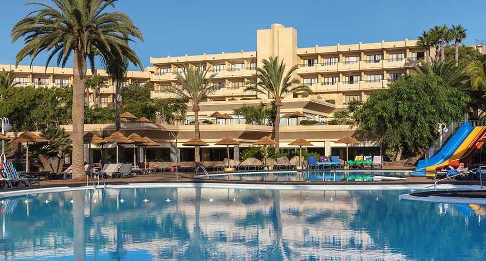 Des vacances réussies en Espagne